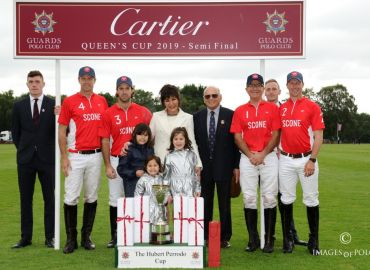 CQC semis Scone Polo winners of Hubert Perrodo Trophy.jpg