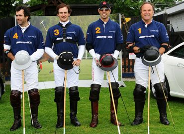 SPORT_Laureus_Polo_Cup_2013_03.jpeg