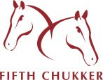 Fifth Chukker logo.jpg