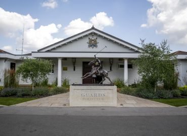 Guards Polo Club's iconic clubhouse.jpg