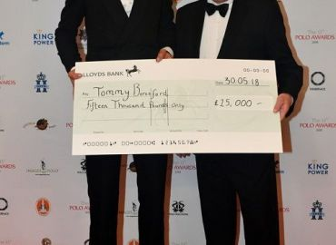 Tommy and Neil Talacrest Award Polo Awards 2018 cropped.jpg